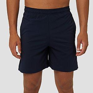 Driekwart Joggingbroek Heren.Broeken Voor Heren Online Bestellen Aktiesport