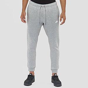 Slim Fit Joggingbroek Heren.Nike Broeken Voor Heren Online Bestellen Aktiesport