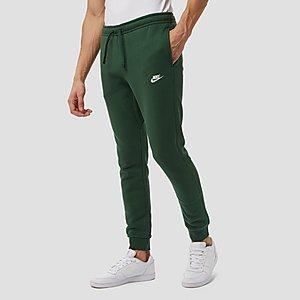 d17136b5822 Nike broeken voor heren online bestellen   Aktiesport