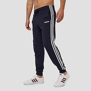 adidas broeken voor heren online bestellen | Aktiesport ...