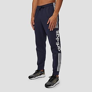 joggingbroek heren adidas