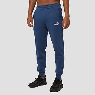 PUMA broeken voor heren online bestellen | Aktiesport