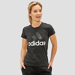 ddce519c89c adidas sportshirts voor dames online bestellen | Aktiesport
