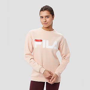 a12d90a5d43 FILA truien en vesten voor dames online bestellen | Aktiesport
