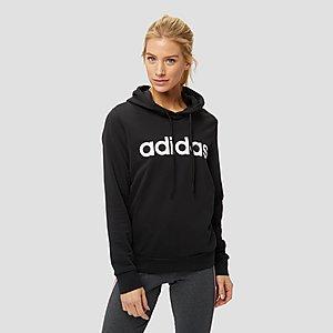 a6188a3d2aa Truien en vesten voor dames online bestellen | Aktiesport