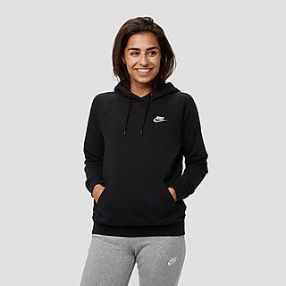 Nike trui rits Dames Truien & Vesten | KLEDING.nl