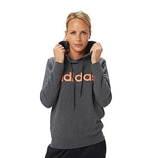 adidas truien en vesten online bestellen | Aktiesport ...