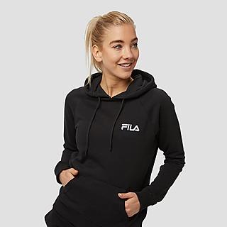 FILA truien en vesten voor dames online bestellen | Aktiesport