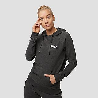 Fila sport vest Dames Kleding | KLEDING.nl