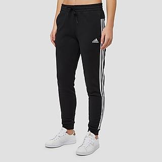 adidas broeken voor dames online bestellen | Aktiesport ...