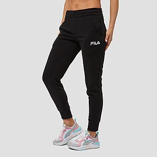 Broeken voor dames online bestellen | Aktiesport | Aktiesport