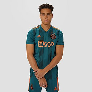 ec644d8d53a Voetbalshirts online bestellen - Voetbal   Aktiesport
