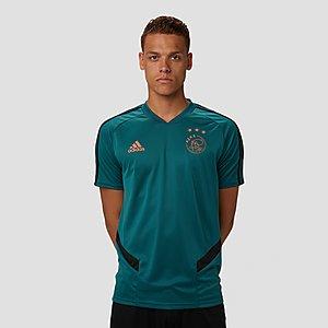 fe8f18df935 Voetbalshirts online bestellen - Voetbal | Aktiesport