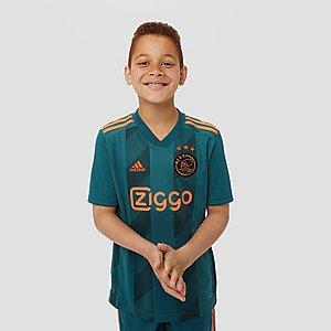 08084810ab4 Voetbalshirts online bestellen - Voetbal | Aktiesport