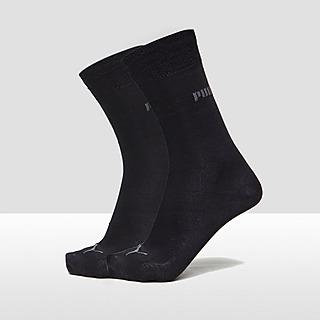 PUMA sokken voor heren online bestellen | Aktiesport