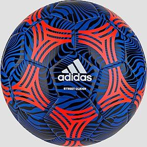 734d7ccf6ff adidas voetballen online bestellen | Aktiesport