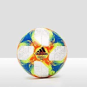 492186a88ed Ballen voor een mooie prijs kopen | Aktiesport