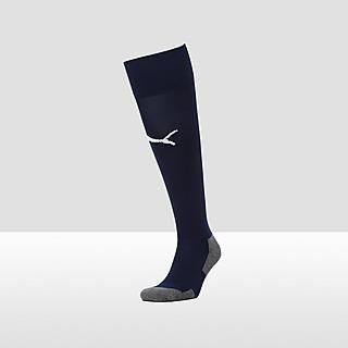 PUMA voetbalsokken online bestellen | Aktiesport