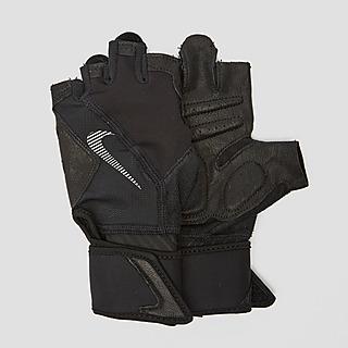 Handschoenen voor heren online bestellen | Aktiesport