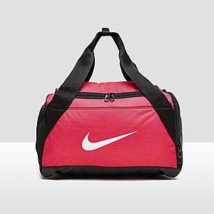 1ff03c32191 Tassen voor dames online bestellen | Aktiesport