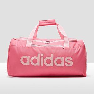 cf57d1f2b67 adidas tassen voor heren online bestellen | Aktiesport