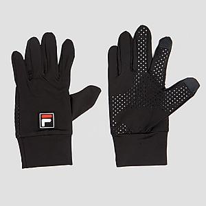 FILA handschoenen online bestellen | Aktiesport | Aktiesport