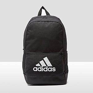 7905e7e1333d15 adidas tassen online bestellen | Aktiesport