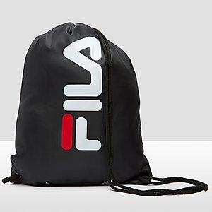 360cbc80066 Tassen goedkoop online kopen | Aktiesport