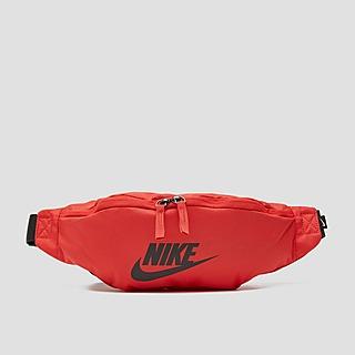 24 33 | Nike kleding, schoenen & accessoires bestellen