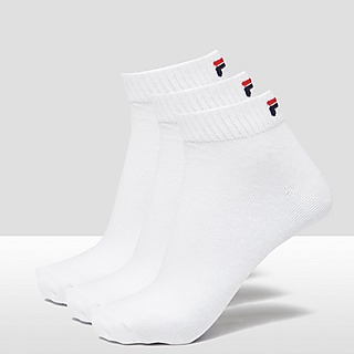 FILA sokken online bestellen   Aktiesport   Aktiesport