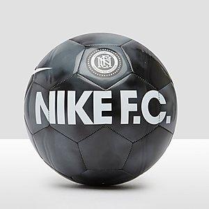 503961d38f1 NIKE FC VOETBAL ZWART