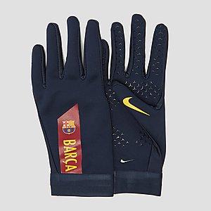 69666f8e644 Handschoenen goedkoop online bestellen | Aktiesport