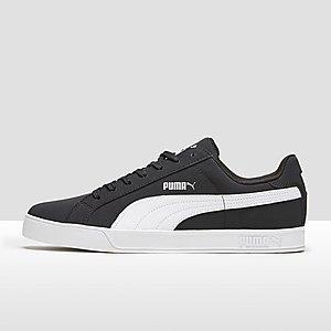 130834e0c50 PUMA schoenen voor heren online bestellen | Aktiesport