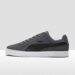 302e9a6635e PUMA kleding, schoenen & accessoires online kopen | Aktiesport