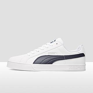 PUMA kleding, schoenen & accessoires online kopen | Aktiesport
