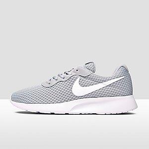 cc441fc3417 Nike kleding, schoenen & accessoires bestellen | Aktiesport
