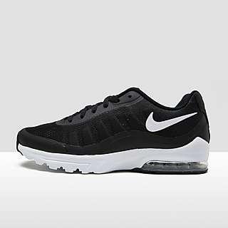 Zwarte Sneakers Nike Air Max Invigor | TORFS.BE | Gratis