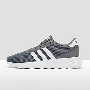 9a68fc5154e ADIDAS Sneakers - Lite Racer | Aktiesport