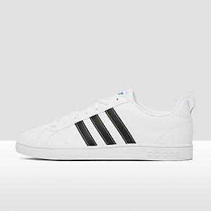 8e1daa0fda8 adidas sneakers voor heren online bestellen | Aktiesport