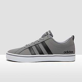 Sneakers mannen adidas