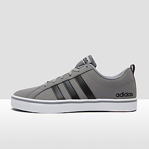 adidas neo advantage clean heren