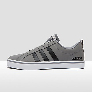adidas neo heren cloudfoam ultimate sneaker
