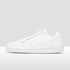 BestellenAktiesport Voor Heren Online Casual Nike Schoenen XPkiuwOZT