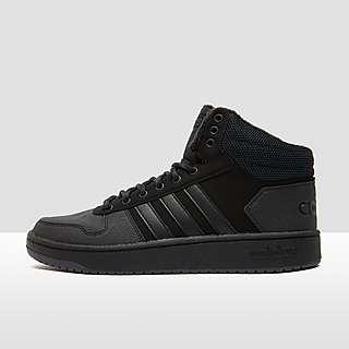 adidas sneakers voor heren online bestellen   Aktiesport