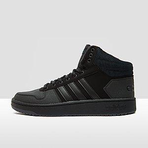 adidas 8k sneakers zwart heren,adidas 8k sneakers zwart ...