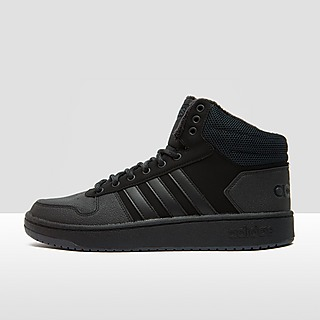 Heren winter sneakers Adidas