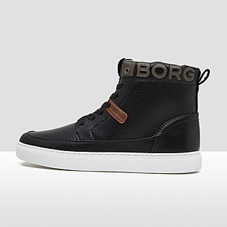 Uitverkoop | BJORN BORG Sneakers Winter sale | Aktiesport