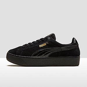 7ba5adcd5c1 PUMA sneakers voor dames online bestellen | Aktiesport