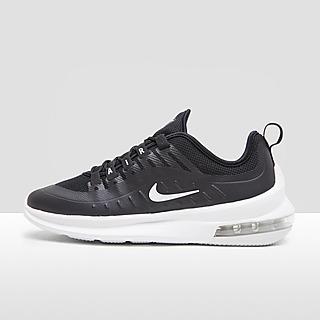 Nike Air Bella TR fitnessschoenen dames zwartwit Mijn
