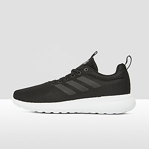 35542bf9e9d adidas kleding, schoenen en accessoires online bestellen | Aktiesport